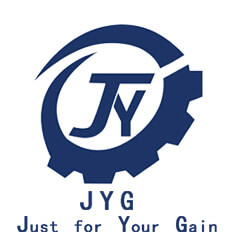 Others-JYG Precision Casting Co., Ltd-Investment Casting, Lost Wax Casting