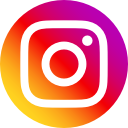 2018_social_media_popular_app_logo_instagram-128.png