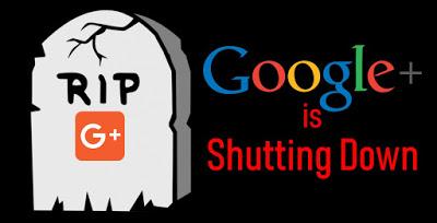 Google-plus-is-shutting-down[1].jpg