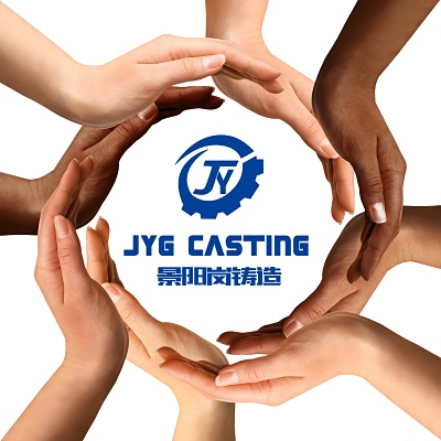 Hands-Around-JYG-Casting_opt.jpg